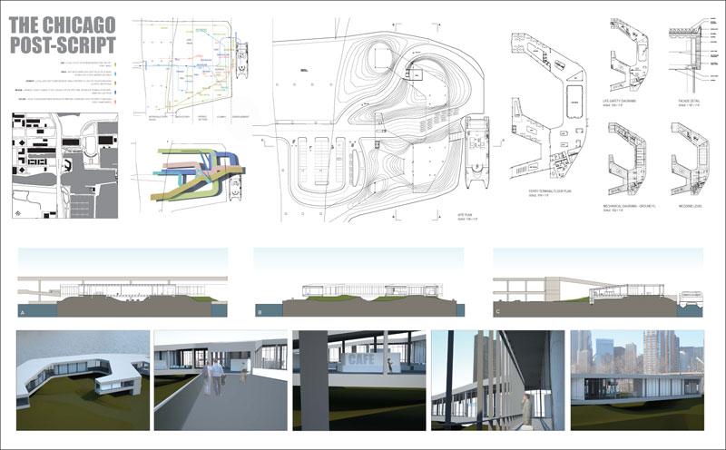 Blog Pei San Ng Architecture Art Amp Graphic Design