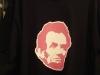 lincoln-shirt