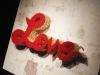 love-side-sm