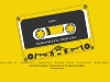 tape-yellow-2