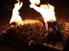 burn-4