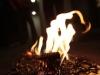 burn-6