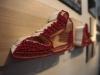 sneaker-closeup2