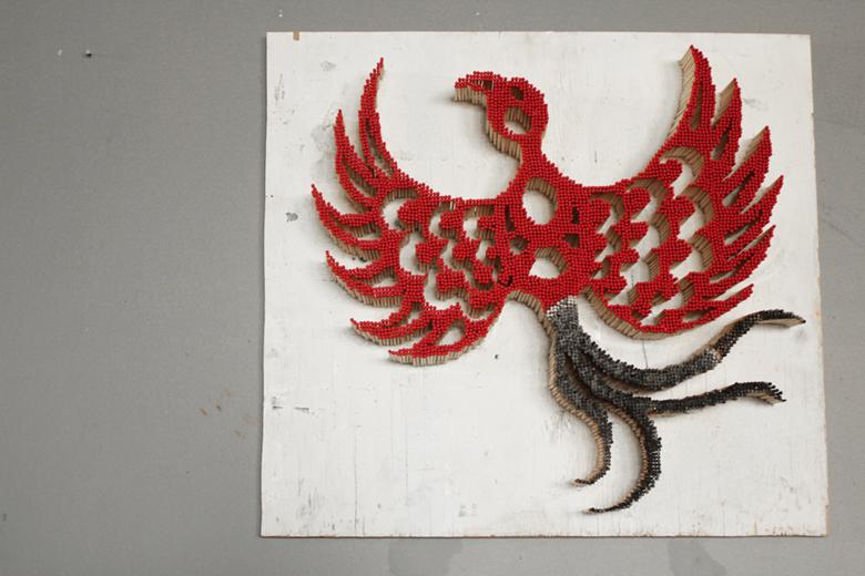 phoenix-0