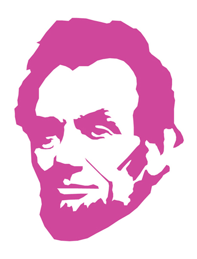 lincoln-digital