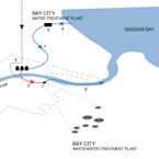 info-map-tbn