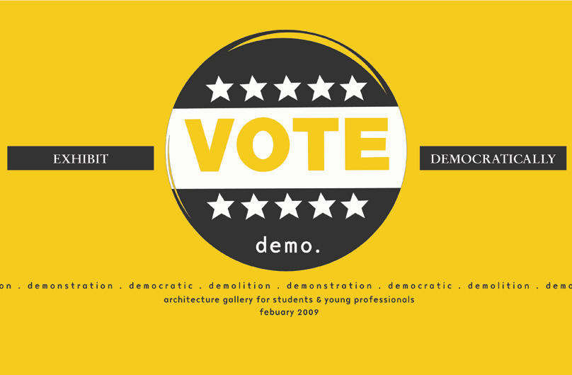 02-vote-yellow