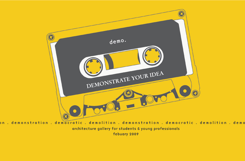 03-tape-yellow