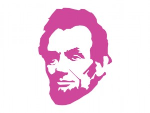 Lincoln Ilustration