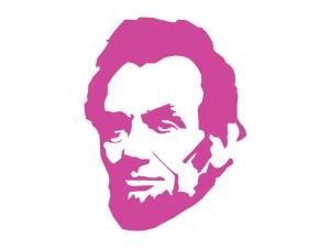 Lincoln Ilustration