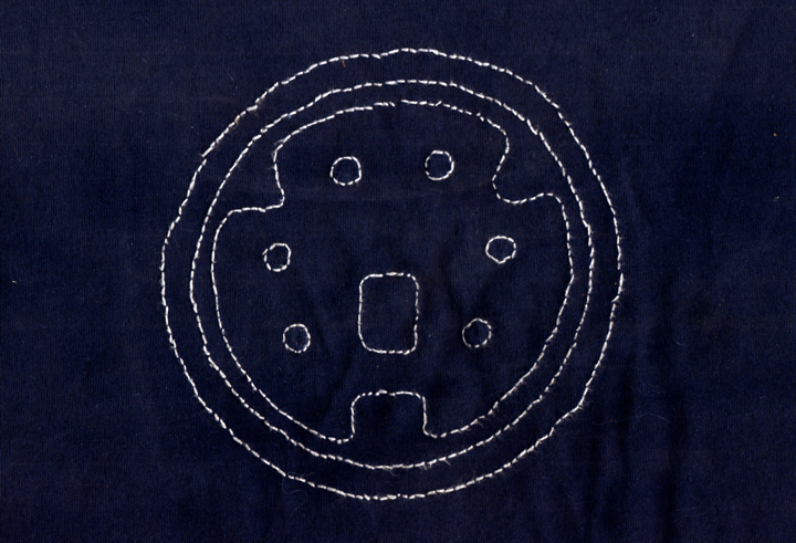 stitch-ps2