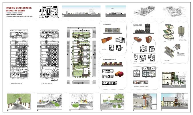 Graphic Design Pei San Ng