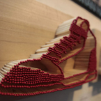 01-sneaker-closeup-tbn