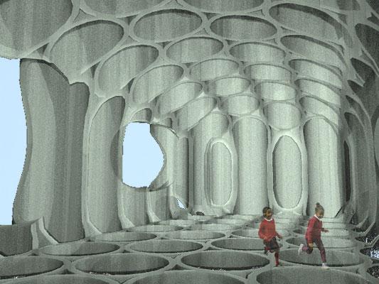 00-interior