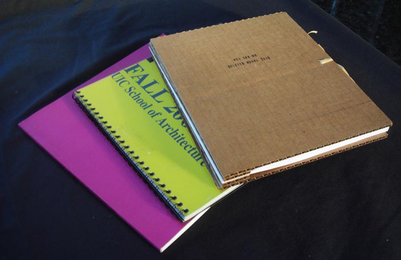01-3Books