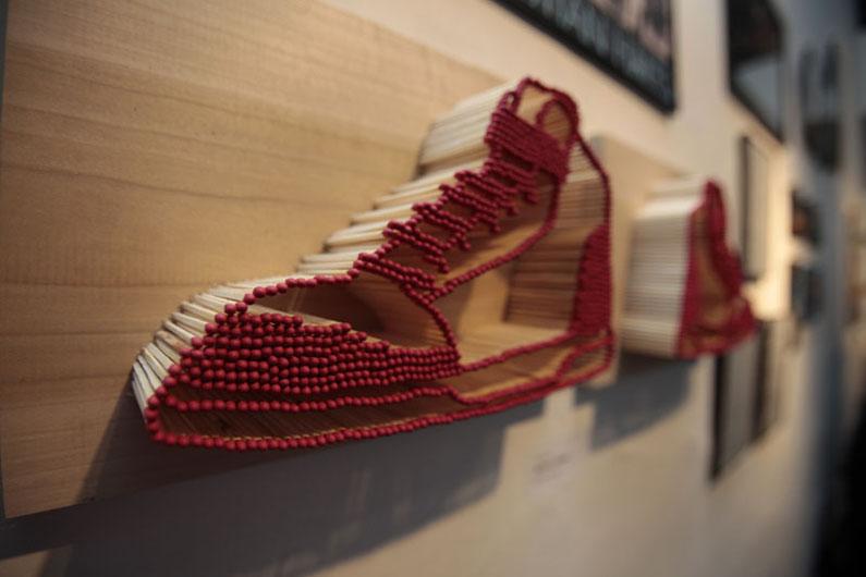 01-sneaker-closeup