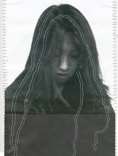 01-stitch