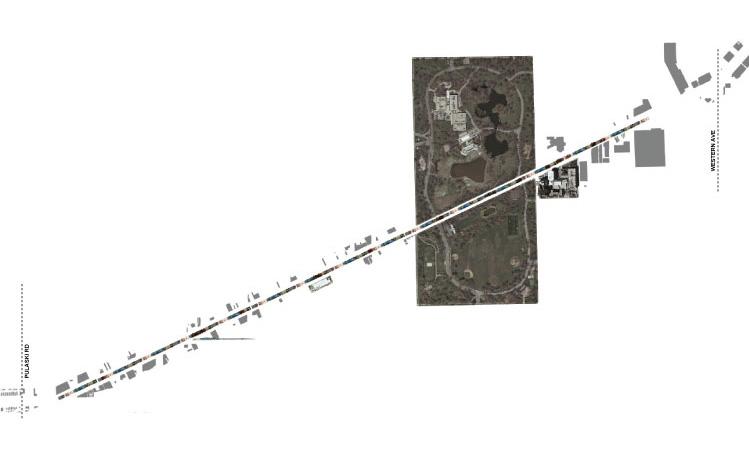 02-exist-plan