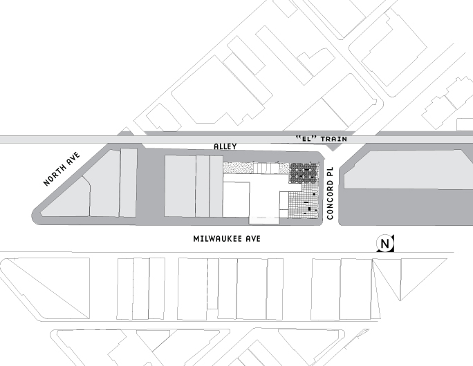 02-site-plan