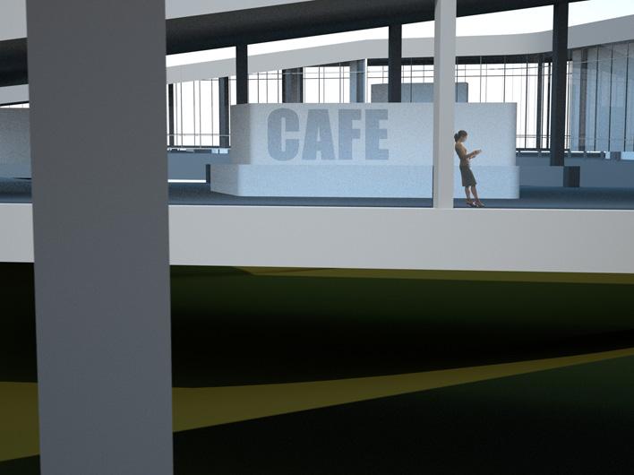 03-in-terrace