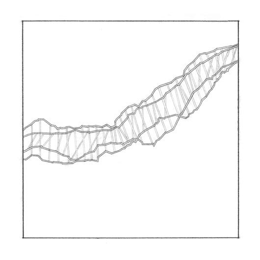05-line-plan