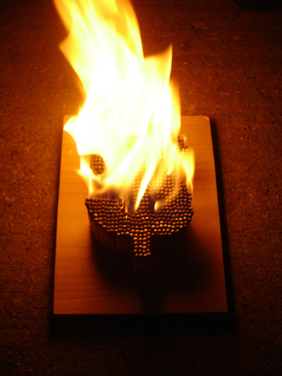 05-matches-burn-big