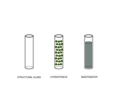 06-glass-tubes