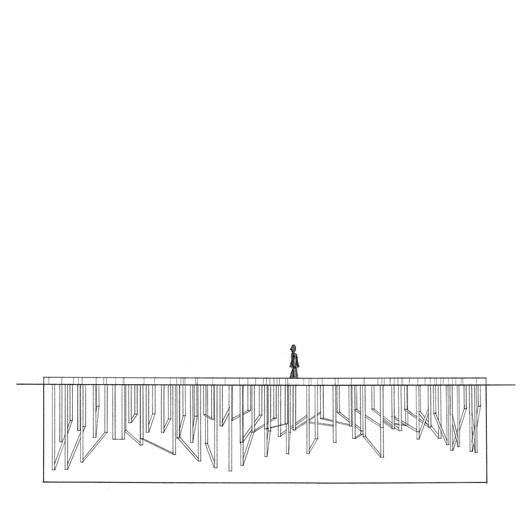 06-line-xray