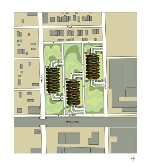 06-site-plan