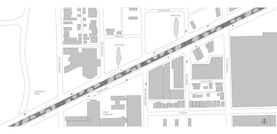 07-siteplan-roof