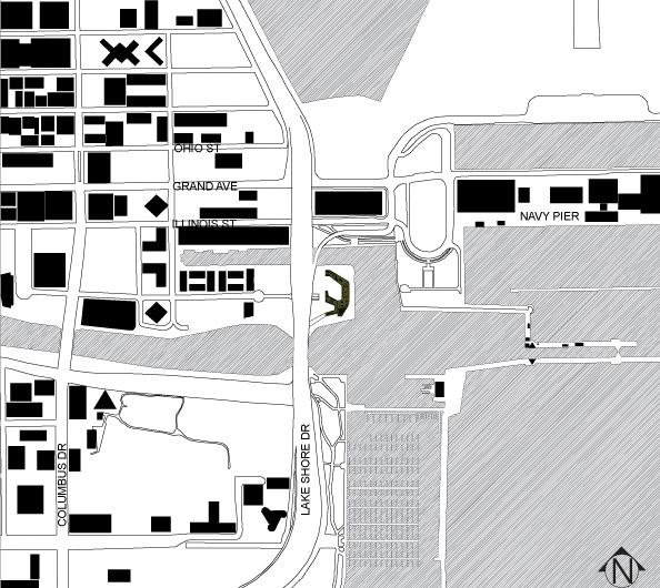 08-site-plan