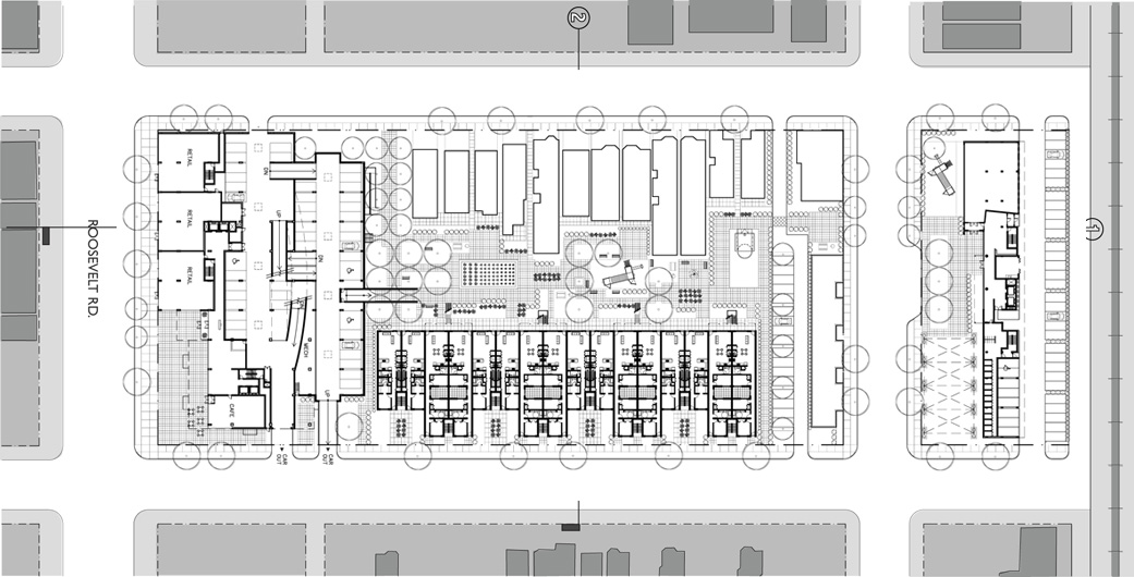 10-site-plan-gd