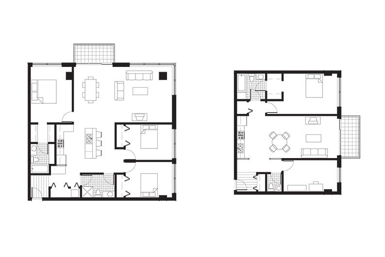 15-plan-hi-rise