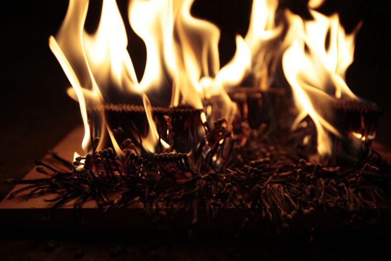 burn-3