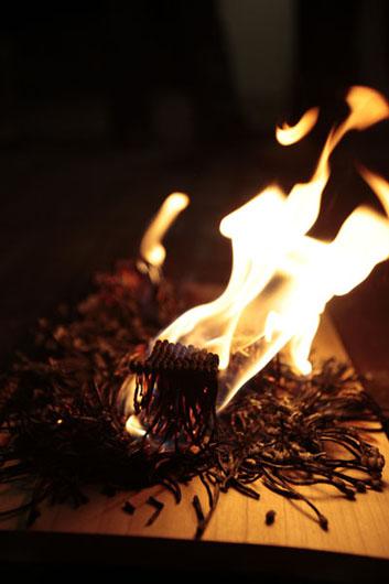 burn-5