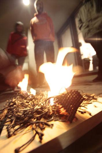 burn-7