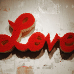 love-front-sm-tbn