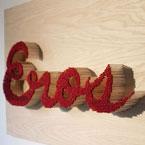 eros-wood-tbn