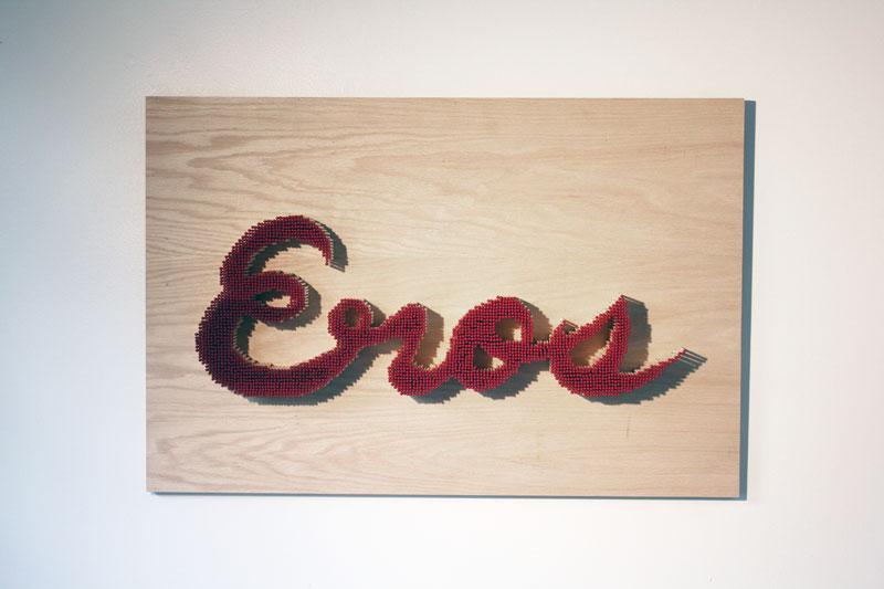 eros-wood