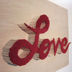 love-wood-tbn