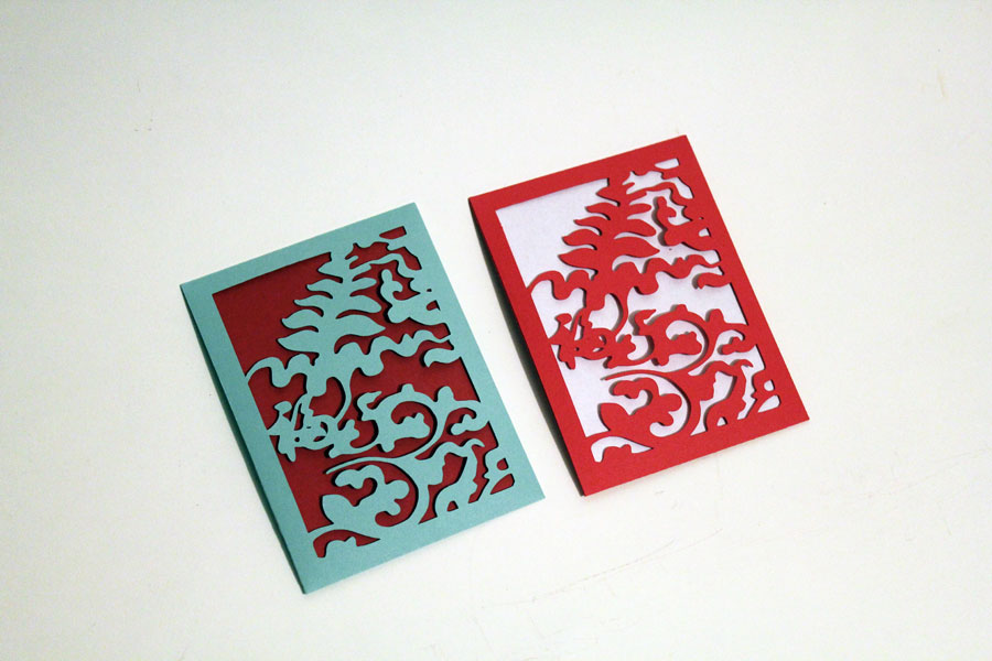 2-red-envelope-floral-front