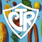 ctr-food-tbn