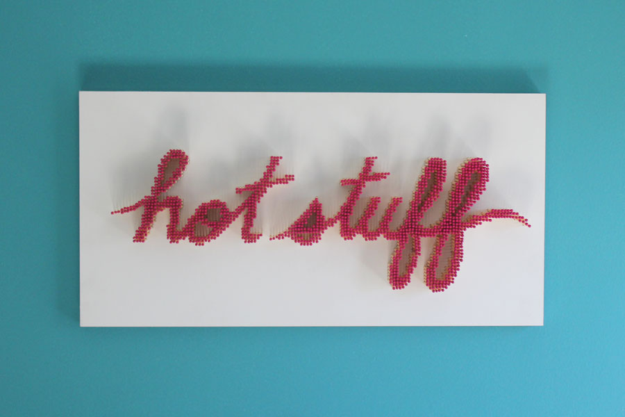 0-hot-stuff-straight