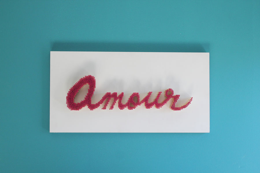 amour-straight