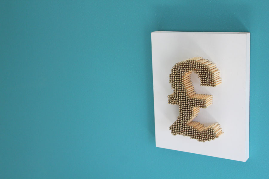 uk-pound-sign-rt2
